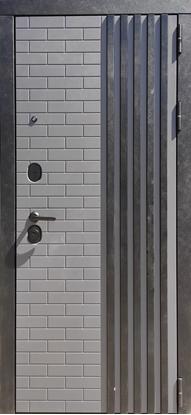 Изображение Дверь ДК Парини